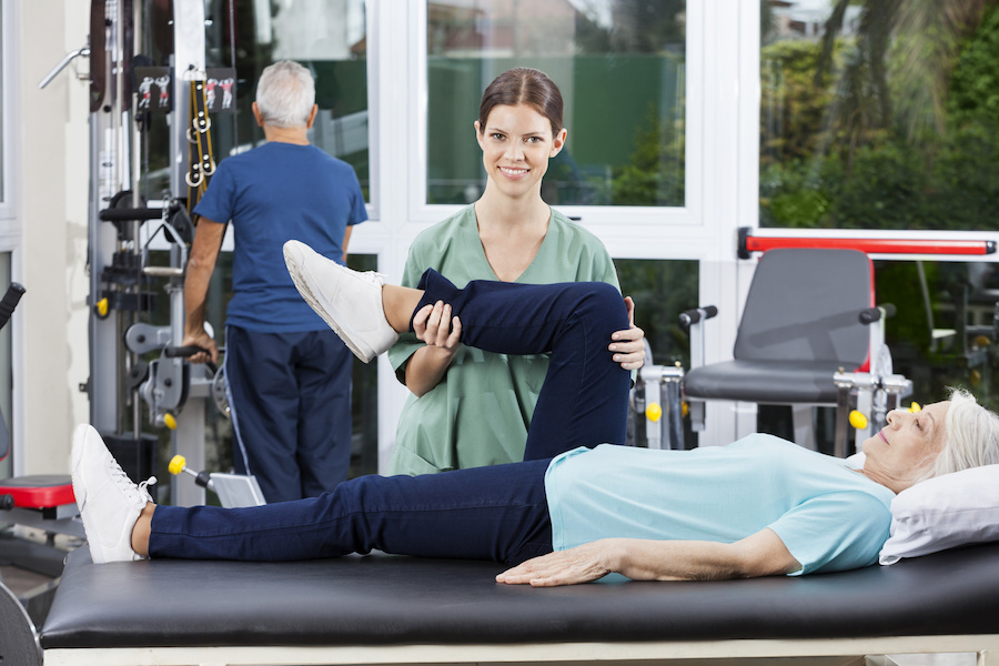 7 Habits of Highly Effective Physical Therapists