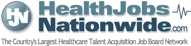 The Health Jobs Nationwide Blog