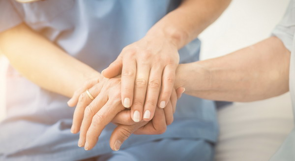The Fundamentals: What Is Holistic Nursing?