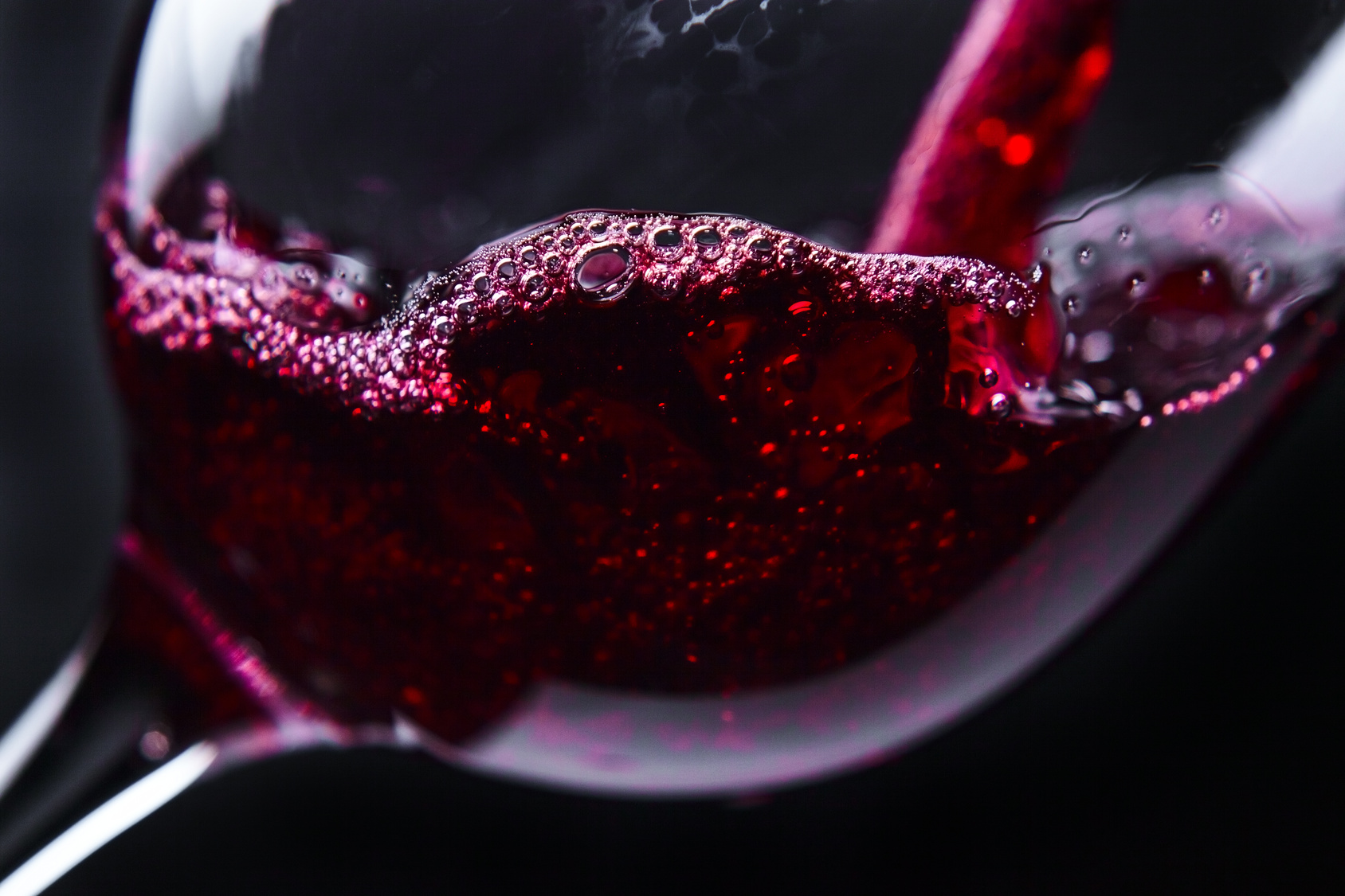 Alcohol and Atrial Fibrillation