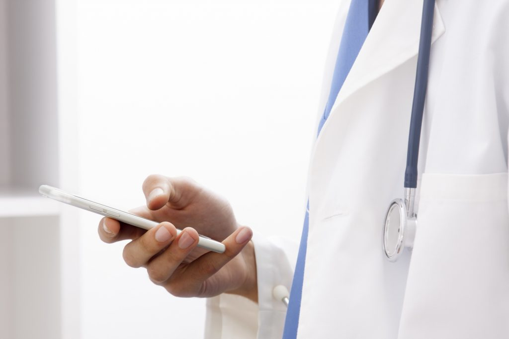 Does Telemedicine Save or Cost Money?