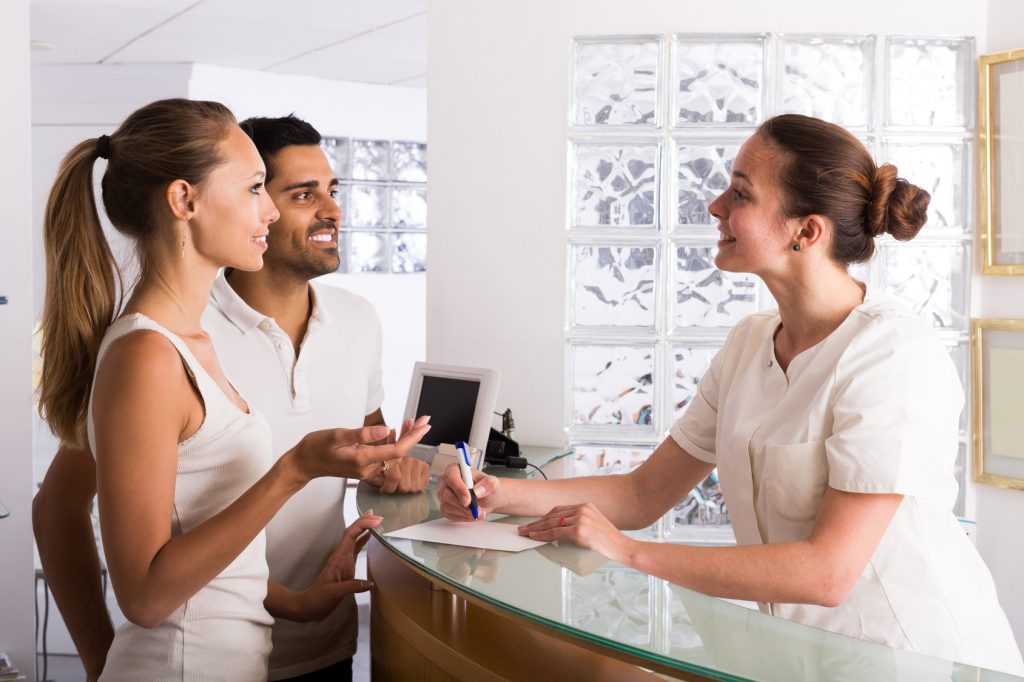 3 Ways to Enhance the Patient Experience
