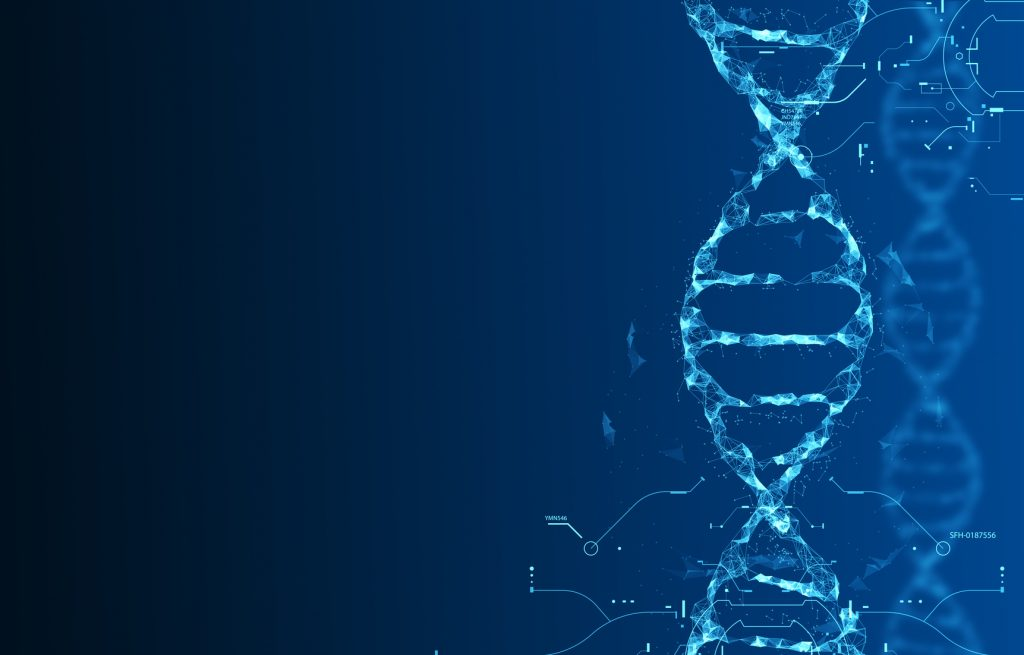 NIH Accelerates the Use of Genomics in Clinical Care
