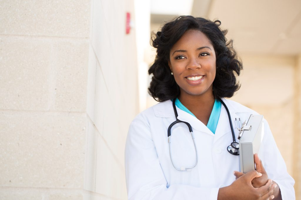 More Nurse Practitioners Now Pursue Residency Programs To Hone Skills