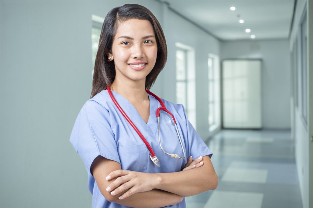 Day Shift vs. Night Shift: A Consistent Nursing Dilemma