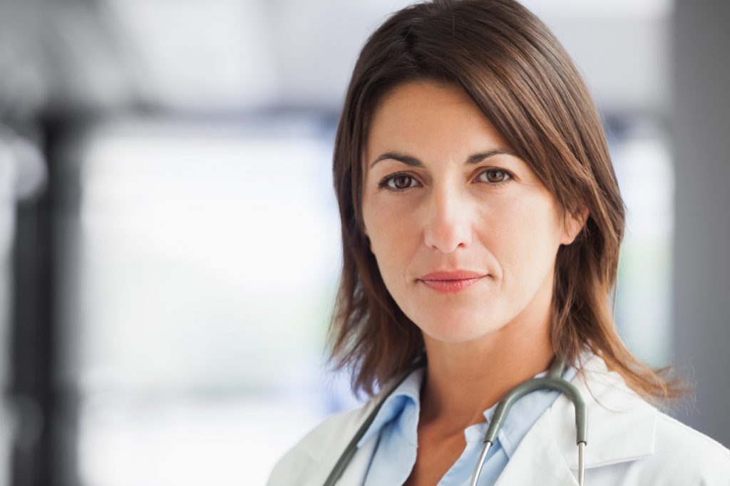 Gender Pay Gap Tops $36K for New Physicians
