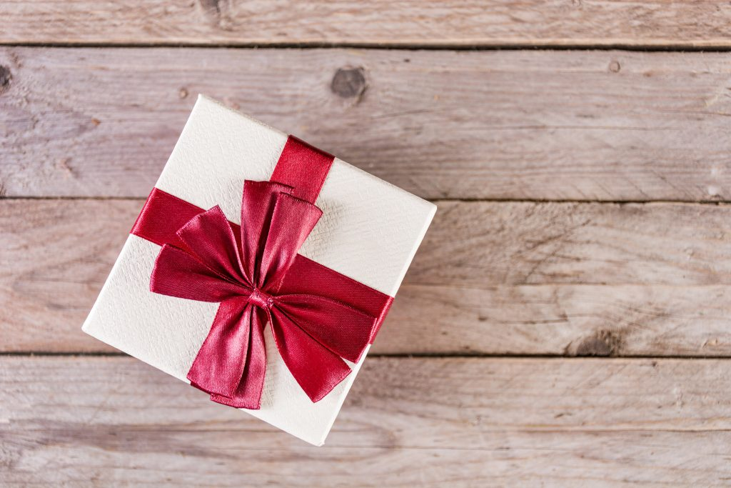 25 Holiday Wish List Must-Haves for Nurses