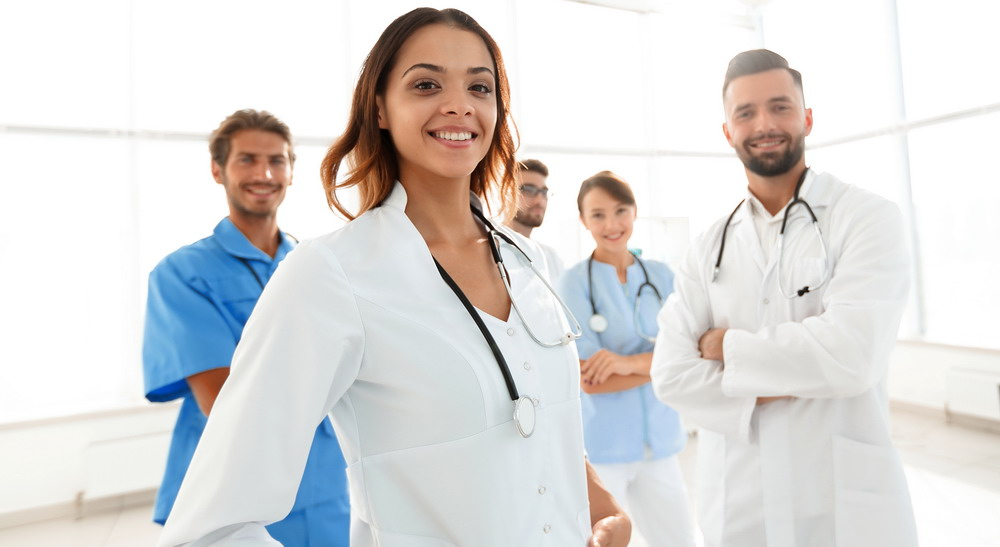 Most In-Demand Physician Job Specialties