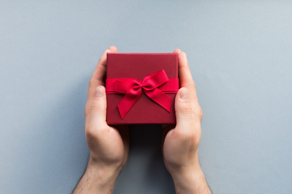 15 Holiday Wish List Must-Haves for Physicians