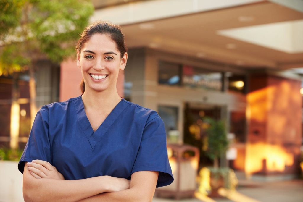 These Are the Best Healthcare Jobs in America